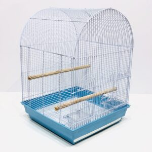 Bird Cage - Large Round Top