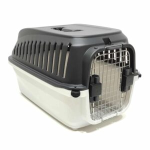 Pet Carrier - Classic Range Large