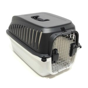 Pet Carrier - Classic Range Medium