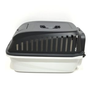 Pet Carrier - Classic Range Small
