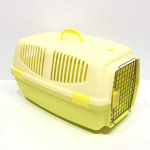 Pet Carrier - Large