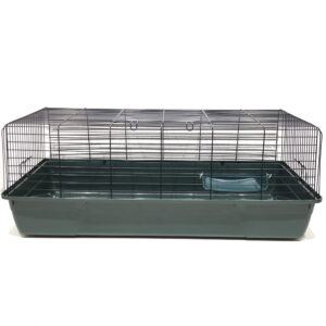 Rabbit cage (medium)