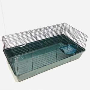 Rabbit Cage (Small)