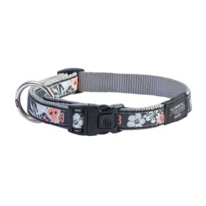 Rogz Fancy Dress Large 20mm Classic Collar
