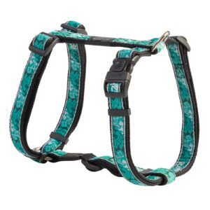 Rogz Fancy Dress Large 20mm Classic Harness