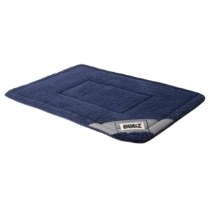 Rogz Medium Lekka Dog Mat