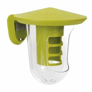 Singing Friend Multi Feeder – Green