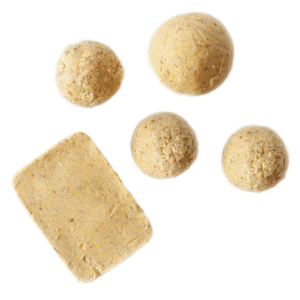 Suet Snack Twin Pack